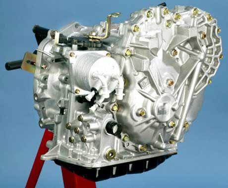 Dodge Caliber 2007 Used Transmission available automotix – Dodge Caliber Sxt Engine Diagram