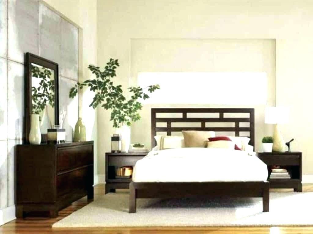 Encouraging Oriental Bed Frame Images Elegant Oriental Bed Frame