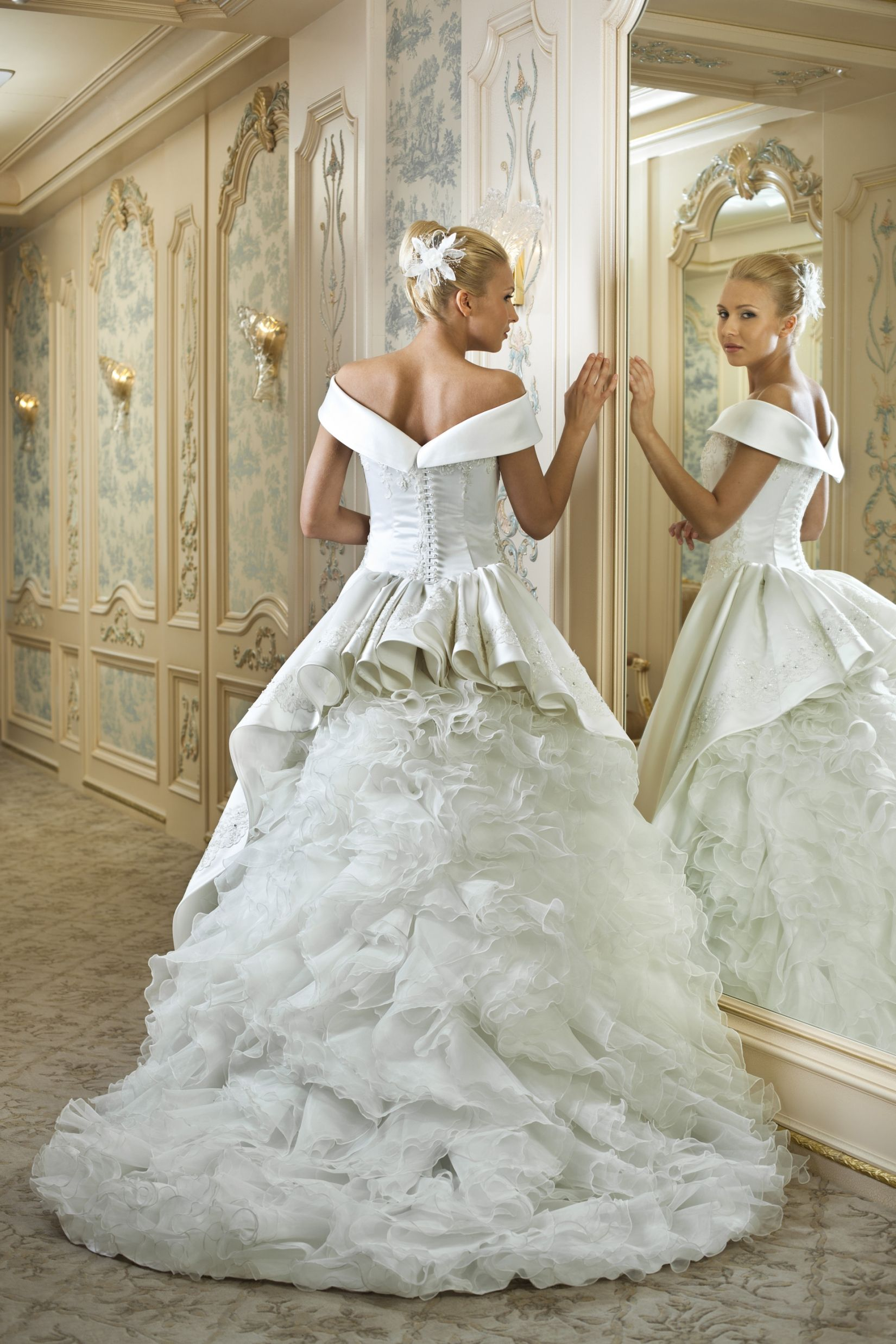 The exquisite wedding dress shop in london wedding dresses the exquisite wedding dress shop in london wedding dresses collection the angel of flowers ombrellifo Image collections