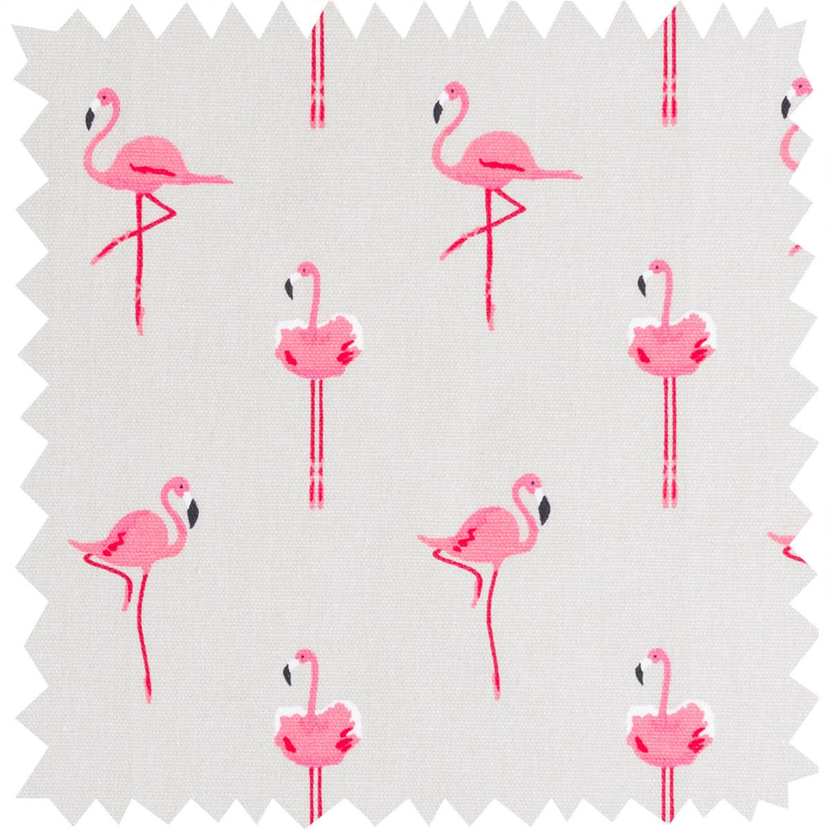 Küchentücher Flamingo Flamingos Fabric By The Metre Flamingo Patterns Flamingo
