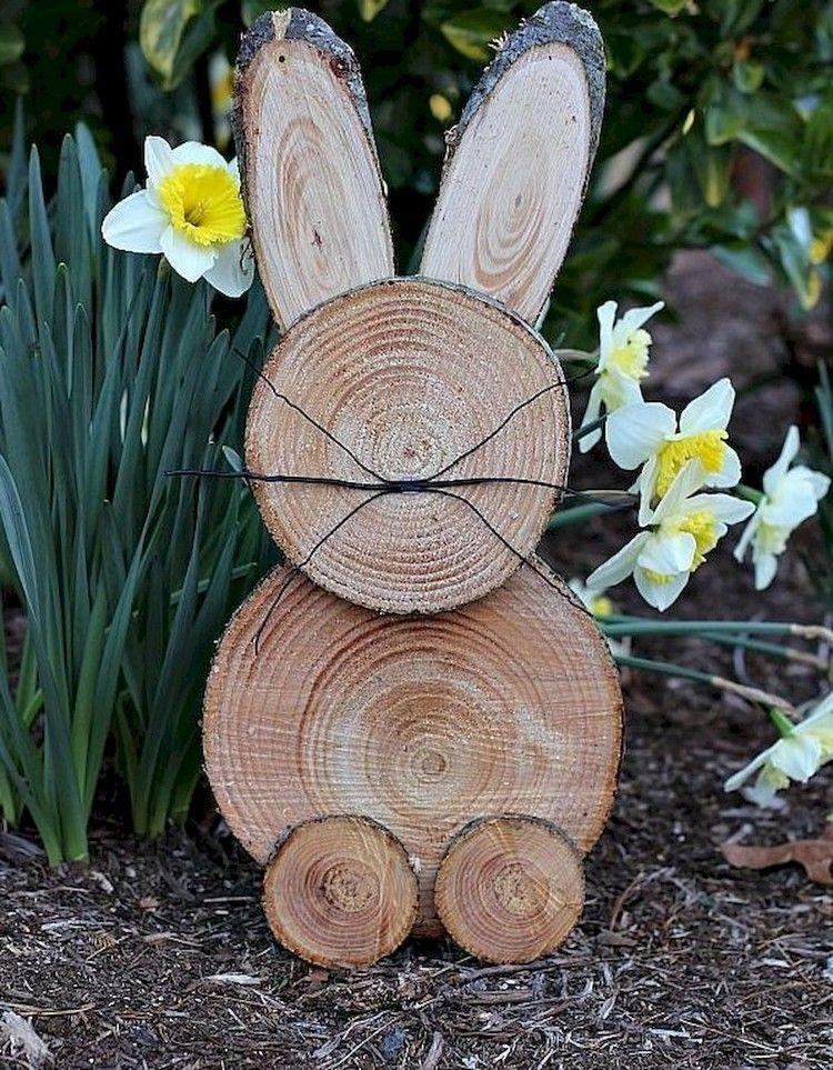 Top 100 Diy Spring Easter Decoration Ideas Easter Decorations Outdoor Diy Easter Decorations Spring Decor Diy