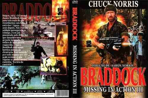 missing in action movie quotes