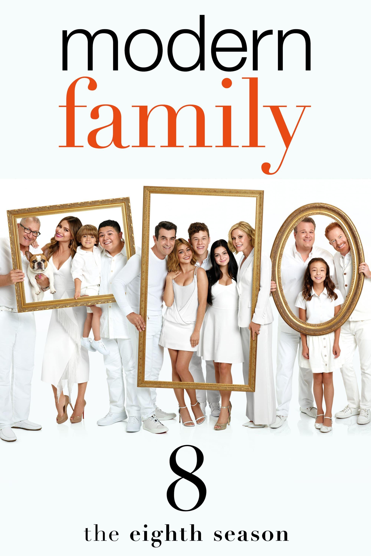 Modern Family Streaming Vostfr : modern, family, streaming, vostfr, Épinglé, Fremode.com