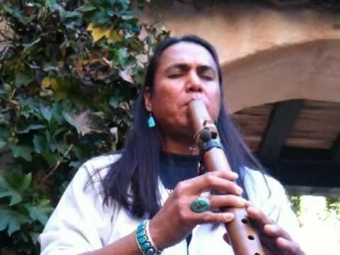 Songs Of The Soul Of K Mockingbird Native American Music American Indian Music Native American Flute Music