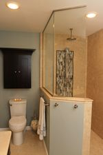 SKD Studios bath redesigners and remodelers in southern Maryland, Waldorf Lexington Park Dunkirk