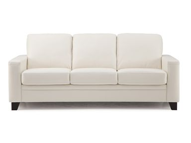 Shop For Palliser Furniture Creighton Sofa, And Other Living Room Sofas At Bacons  Furniture In Sarasota And Port Charlotte, FL.