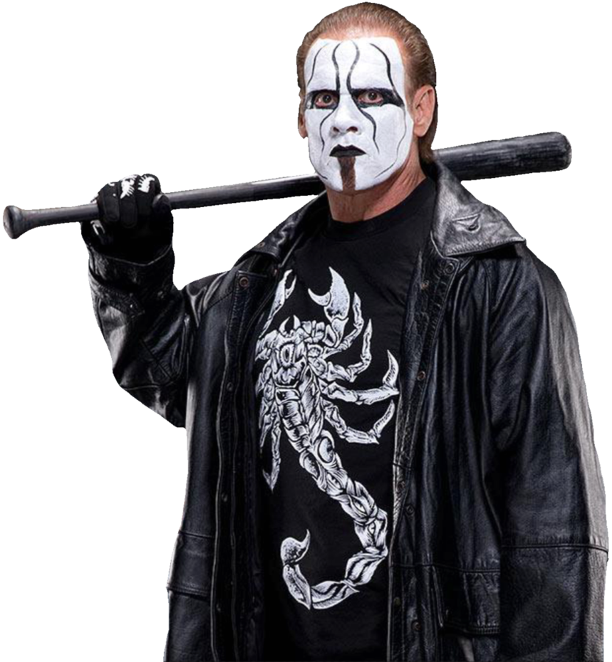 sting wallpaper wwe - Pesquisa Google | WWE | Pinterest