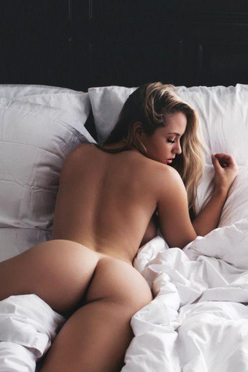 Girl Fucking Handstand Position