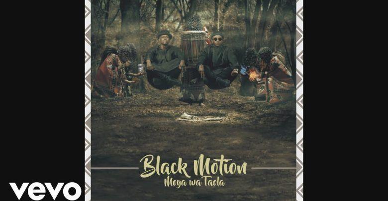 Mp3 Black Motion I Rise Ft Msaki Prayer For Rain Motion Celebrity Biographies