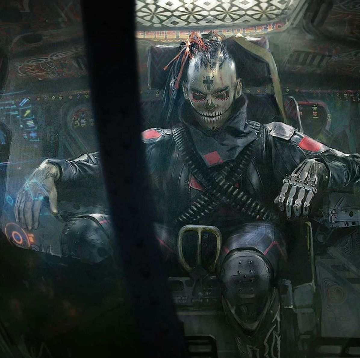 Beyond Good And Evil 2 Mexican Pirate Concept Art Concept Art Sci Fi Concept Art Cyberpunk Art Beyond good and evil 2 spaceship