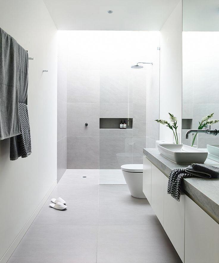 Luxury Bathrooms Aberdeen Luxury Bathroom Tiles Uk # ...