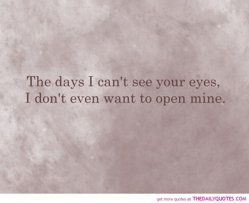 Break Up Quotes   Motivational Love Life Quotes Sayings Poems Poetry Pic Picture Photo ...