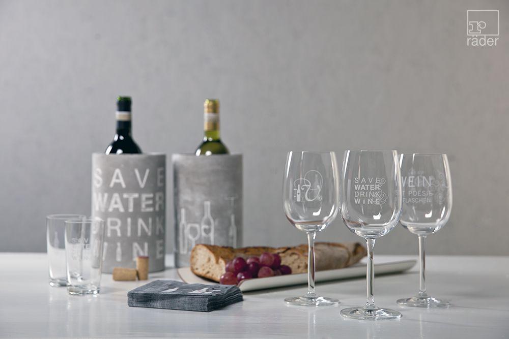 Weingläser Rot vino weingläser rot weingläser aus feinem glas die der