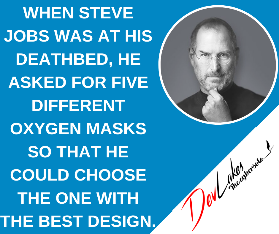 Pin By Devlakes On Post Website Development Steve Jobs Facts