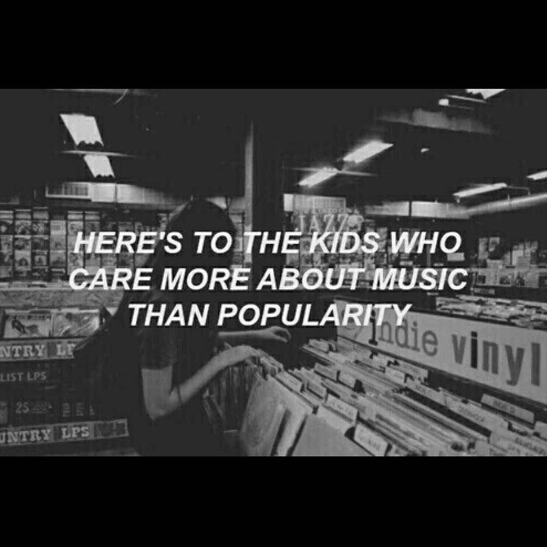 Cheers Music Lovers Instafriends Peeps Favoritesong Music Ska