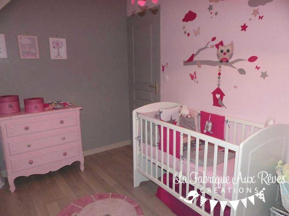 Deco Chambre Fille Parme Images Best Images About Chambre Bebe Fille On Coins Image Cha Decoration Chambre Bebe Idee Deco Chambre Bebe Fille Idee Deco Chambre