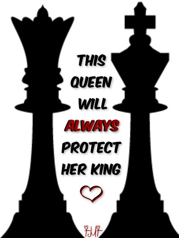 d47d8b51 King Queen Rings, Chess Piece Tattoo, Pieces Tattoo, Chess Quotes, Queen  Chess