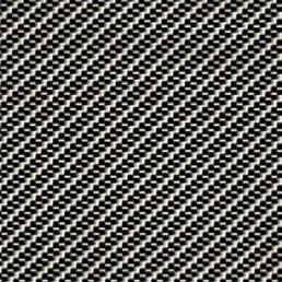 Carbon Fiber Carbon Fiber Carbon Hydrographic Printing