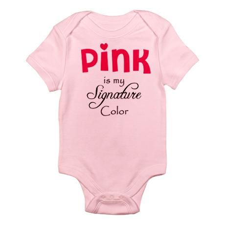 Cute Infant Bodysuit Baby Romper CafePress Metal Since Birth Body Suit
