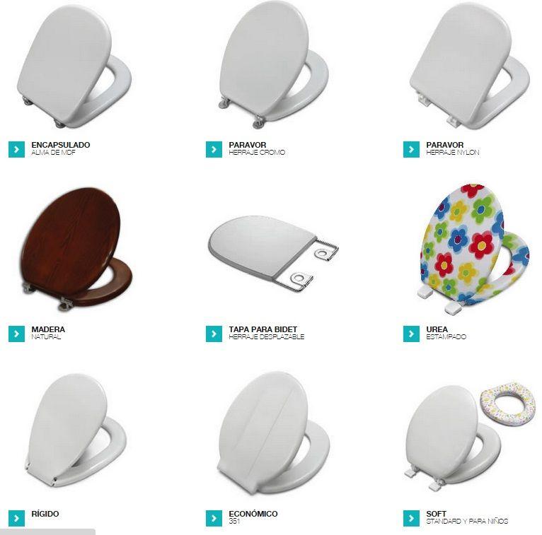 Intermarble Tapas Asientos Inodoro Bide Laqueado Encapsulado Mdf Plastico Decorada Adaptador Infantil Bajada Tapas Electronic Products Charger Pad
