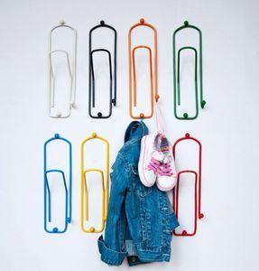 Design Kleiderhaken Garderobenhaken Wandhaken Haken Metall Kinder Bunt Buro Wand Ebay Wandhaken Garderobe Kleiderhaken Garderobenhaken