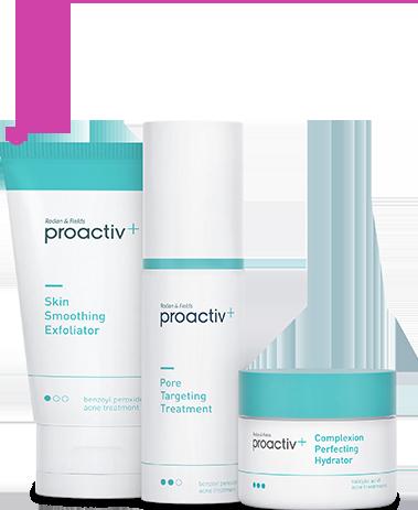 Order Proactiv Online Proactiv Skin Care Treatments Proactiv Skin Care Acne