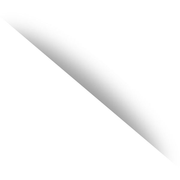 Line Shadow Png Shadow Frame Overlays Instagram Overlays Picsart