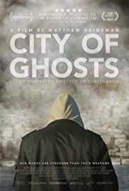 Image Result For Download Film City Of Ghosts