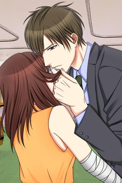 My Forged Wedding Takao Maruyama Sequel Cg