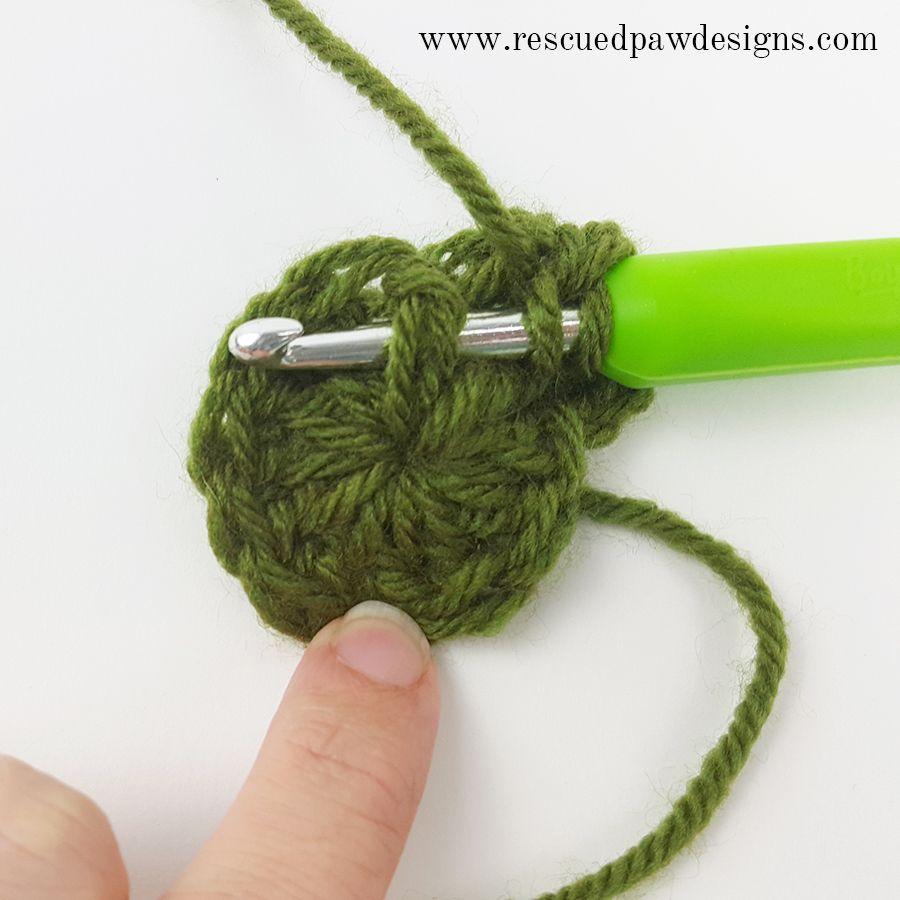 Swirl hat free crochet crochet and crochet beanie pattern swirl hat crochet beanie patternfree bankloansurffo Gallery