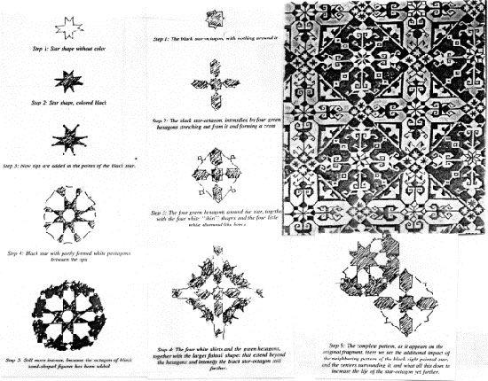 Nature Of Order Vol 1 Med Billeder