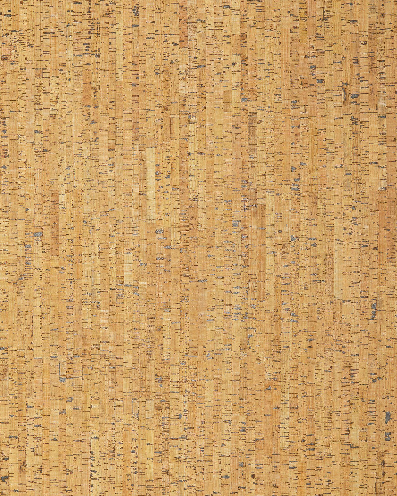 Cork Wallcovering Serena Amp Lily Wall Coverings