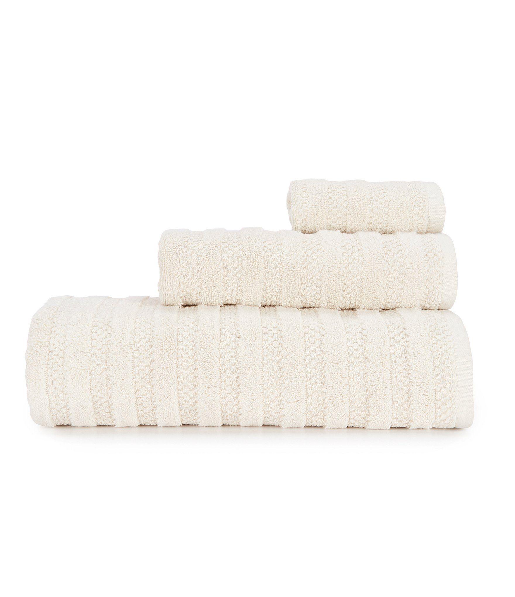 Pin By Jeanie On Interior Striped Bath Towels Bath Towels Towel [ 2040 x 1760 Pixel ]