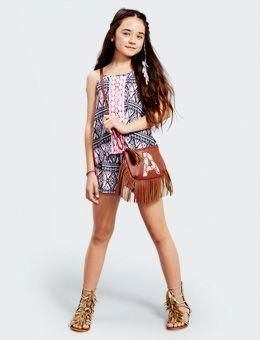 Cheap Cute Clothes For Teens Trendy Tween Tween Clothing Uk