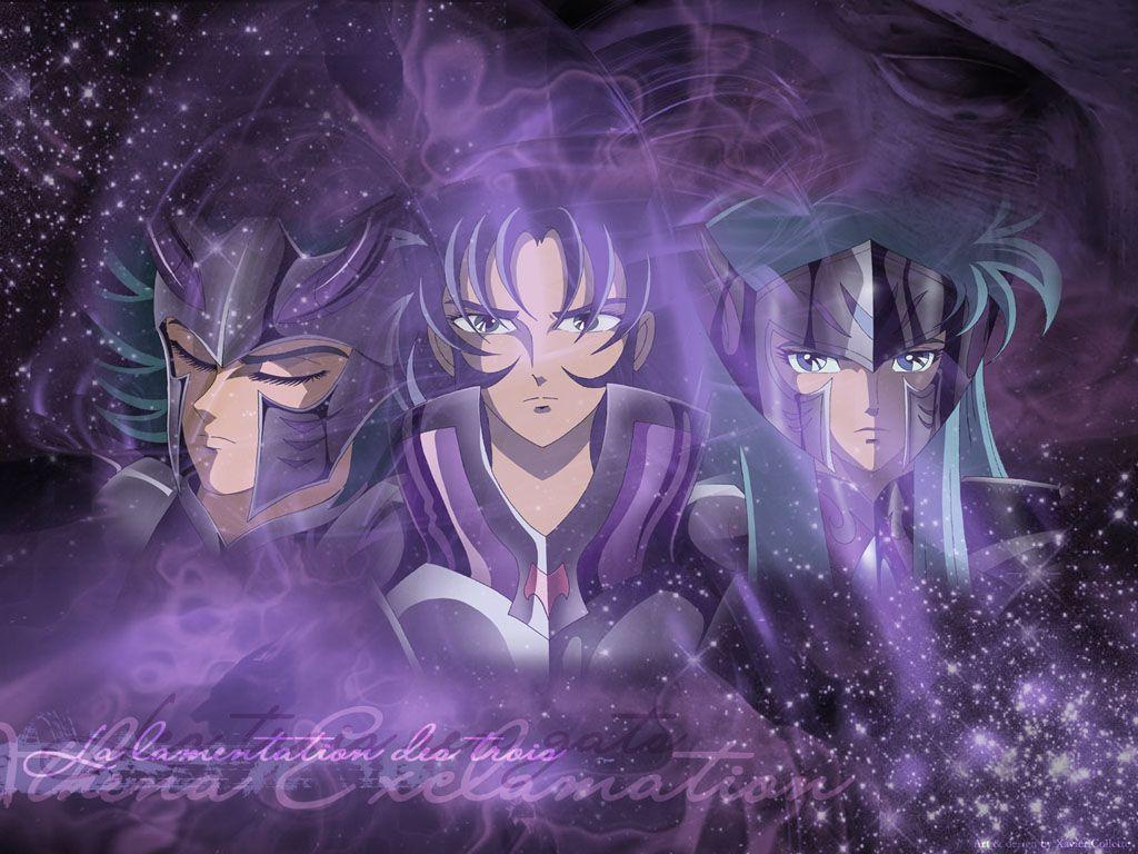 画像 聖闘士星矢 壁紙だ アニメ 聖闘士星矢 壁紙の背景