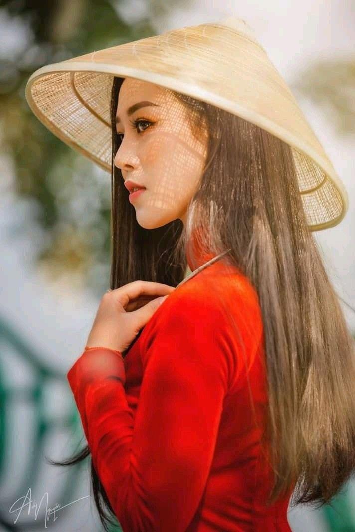 , Untitled, Hot Models Blog 2020, Hot Models Blog 2020