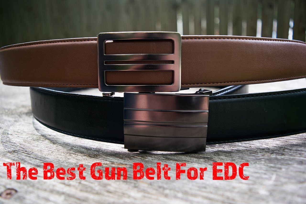 Pin On Kore Gun Belt Reviews All of coupon codes are verified and tested today! pin on kore gun belt reviews