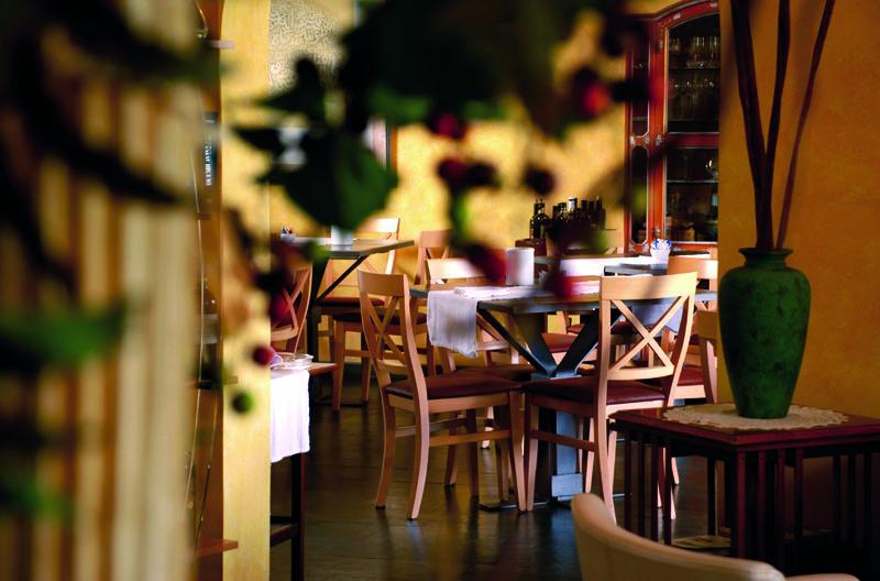 Ristorante Officina Gastronomica www.CharmeRelax.it/Officina Ladispoli (Roma - Lazio) #italy #charme #relax #food #resturant