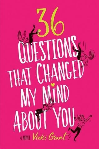 Download Pdf 36 Questions That Changed My Mind About You By Vicki