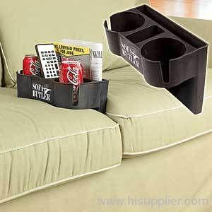 Sofa Cushion Drink Holder Cushions On Sofa Remote Holder Buy Sofa