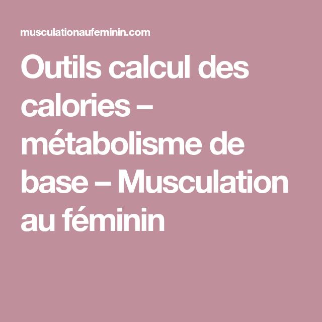 La vérité interdite sur calorie oeuf révélé par un ancien pro