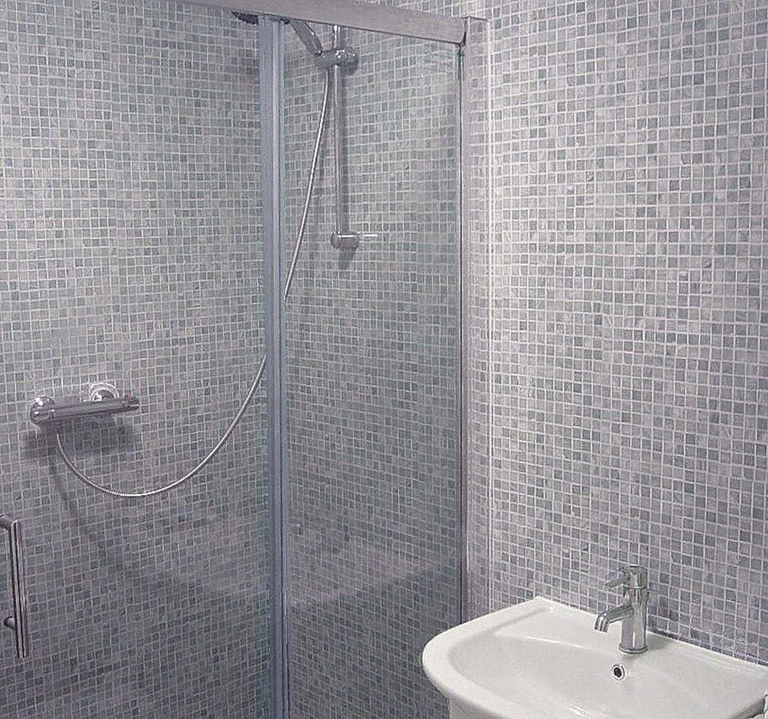 Crocodile Skin Tiles Color Petracer Savana 2   Home Design Ideas