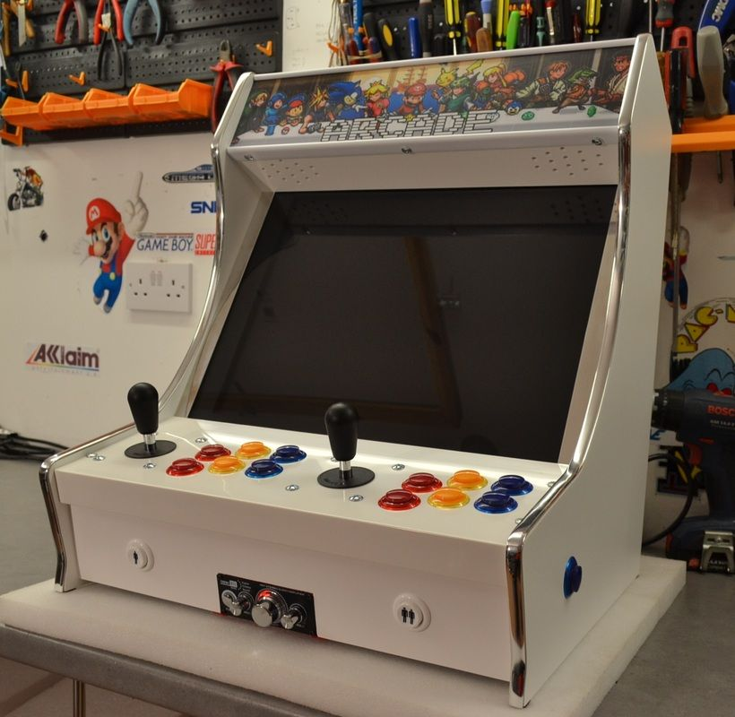 arcade machines for sale high quality mini arcade machines for rh pinterest com
