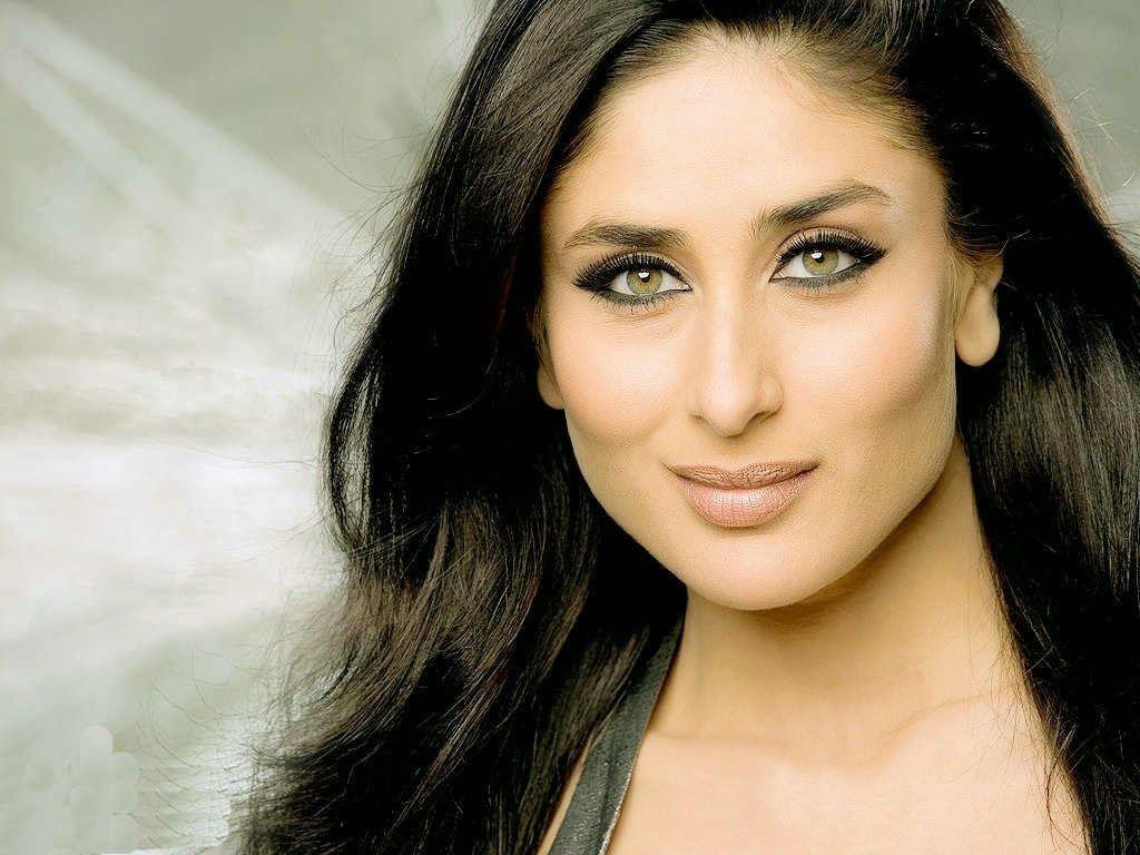 Resultado de imagem para amazing eyes kareena kapoor   Imagems