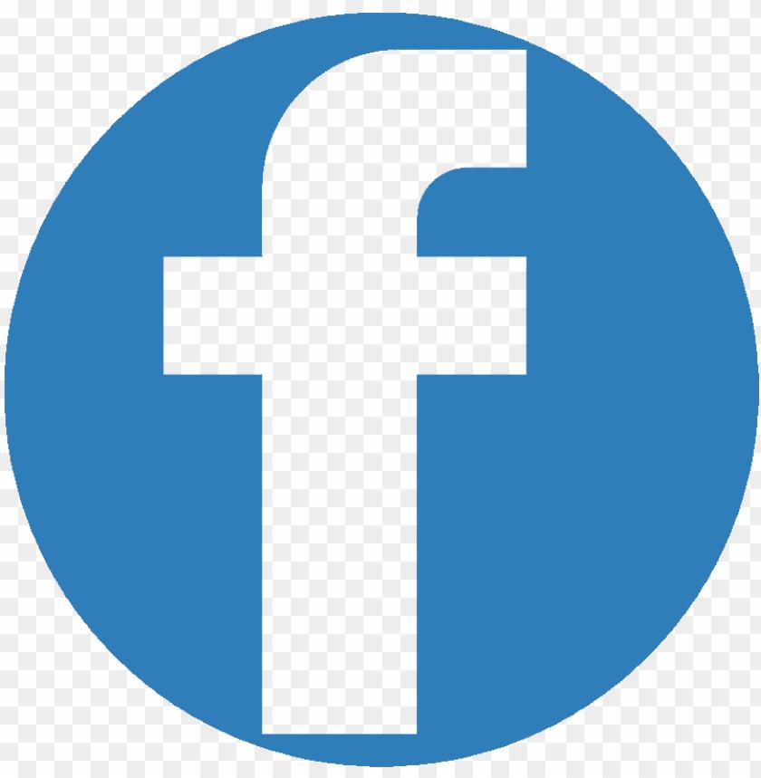 Logo Fb Png Blanco Logo De Facebook Para Tarjetas Png Image With Transparent Background Png Free Png Images Logo De Facebook Free Png Banner Design