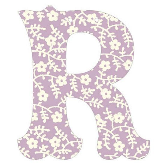 R fancy font wallpaper letter alphabet pinterest explore print letters fancy fonts and more thecheapjerseys Image collections