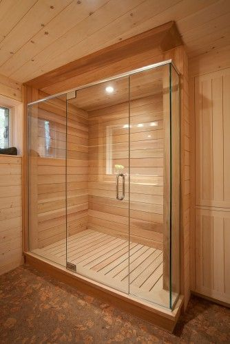 Thinking My Style Is Changing Might Be Time To Change House Styles Dream Bathrooms Bathroom Design Bathroom Shower