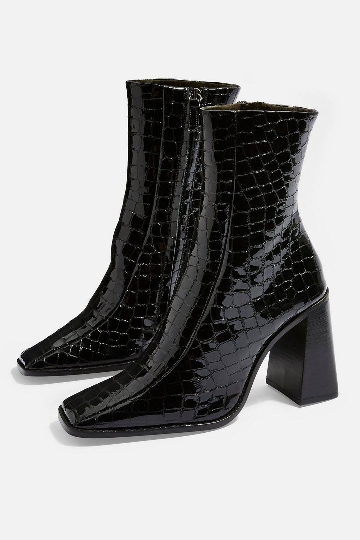 Croc Ankle BootsCrocs BootsShoe Sock Hurricane PTkZiuOX