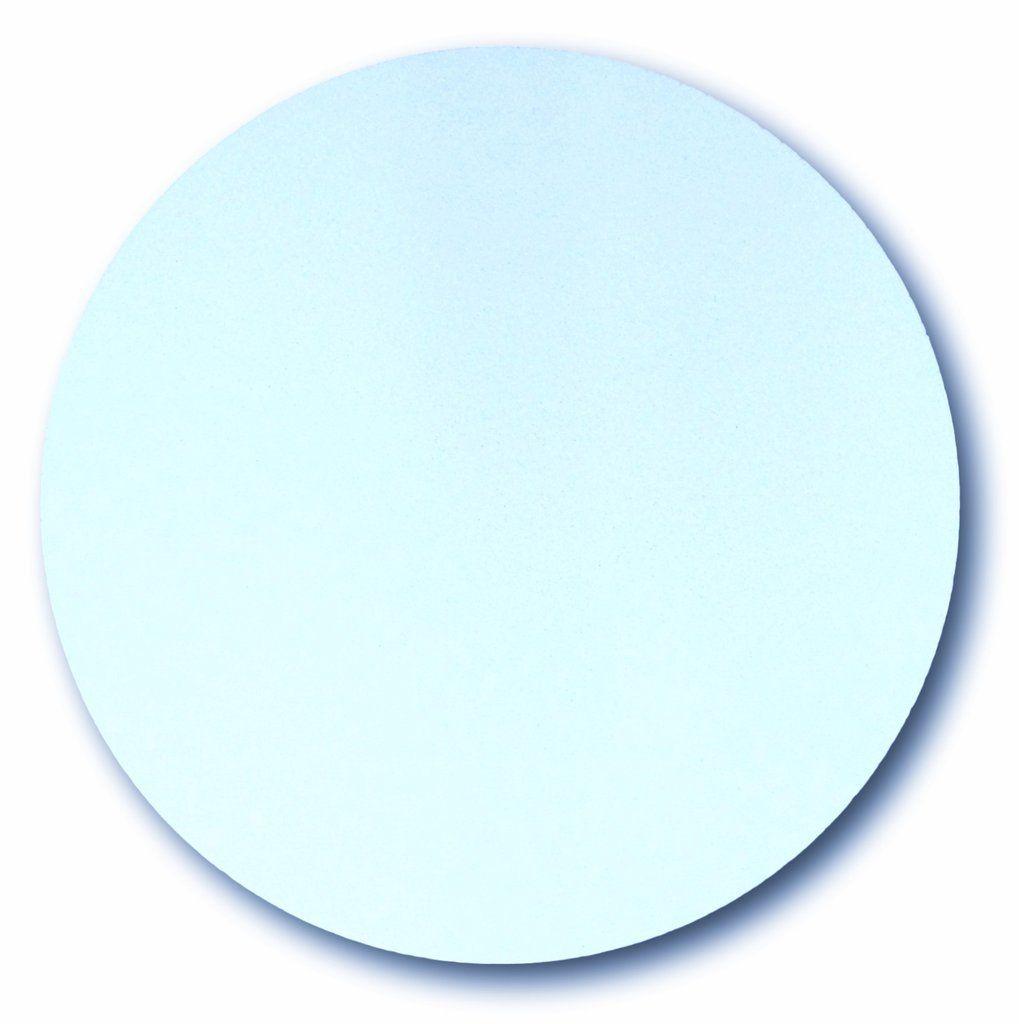 Circle Mint