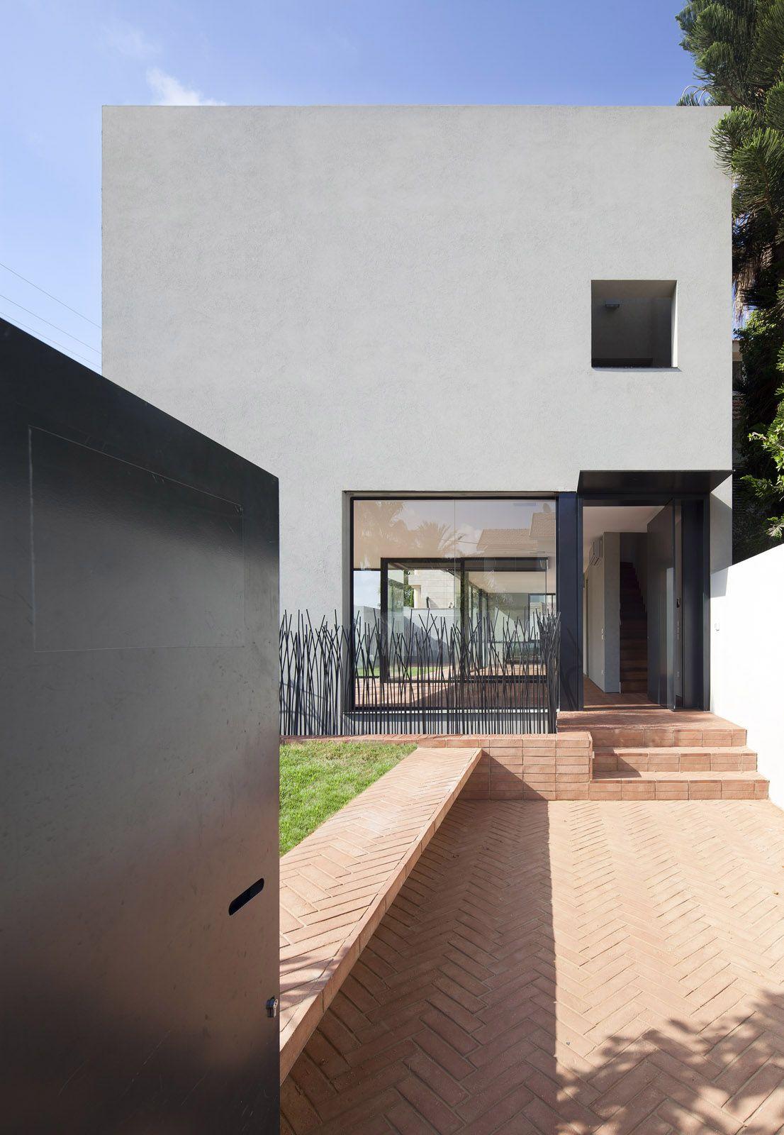 Pin von Alyona Fomina auf Architecture | Pinterest